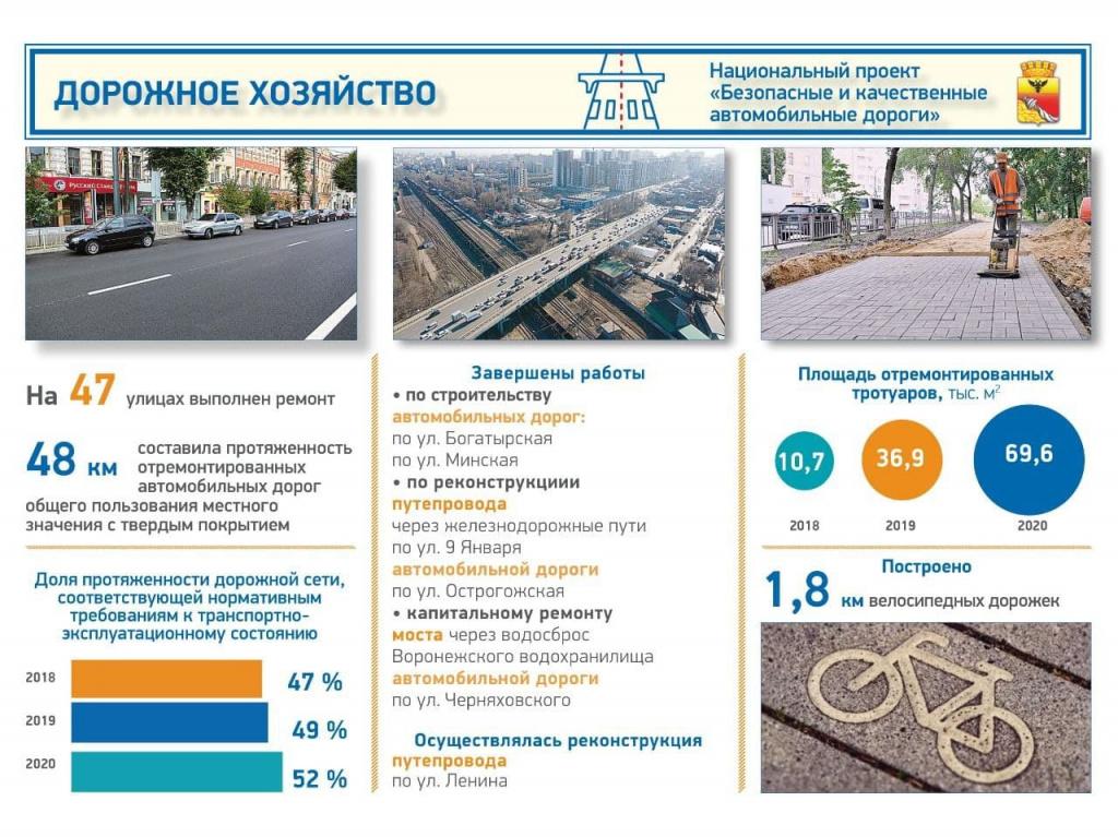 отчет2.jpg