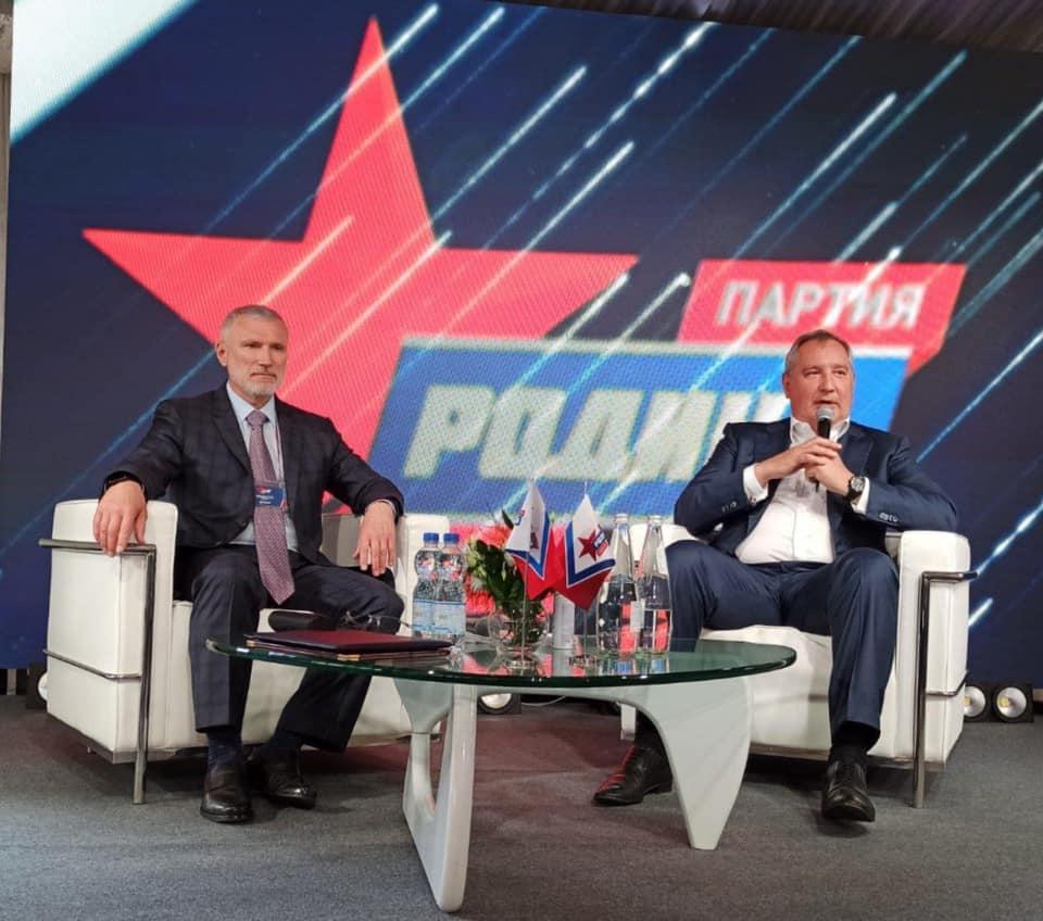 Осенние выборы 2021 года могут стать одними из самых скандальных выборов в истории Петербурга