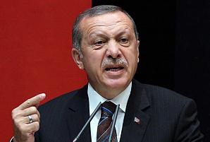 Идлиб раздора. Переживет ли союз России и Турции новое обострение в Сирии